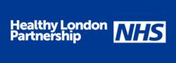 hlp logo2